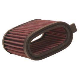 KA-7587 K&N Replacement Air Filter