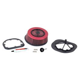 KT-5201 K&N Replacement Air Filter