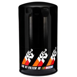 PS-4003 Oil Filter