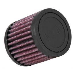 RU-0060 K&N Universal Clamp-On Air Filter