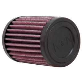 RU-0160 Universal Clamp-On Air Filter