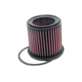SU-7005 K&N Replacement Air Filter
