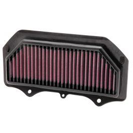 Suzuki GSXR750 Air Filter