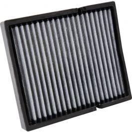 VF2054 Cabin Air Filter