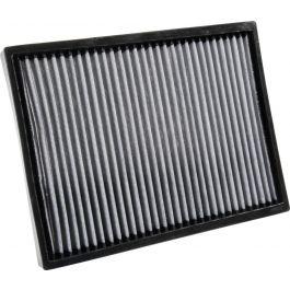 VF8002 Cabin Air Filter