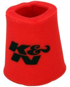K/&N Air Filter Wrap 25-3901;