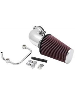 57-1126P K&N Performance Air Intake System