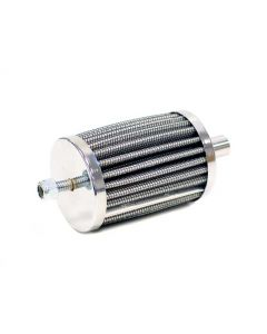 62-1300 K&N Vent Air Filter/ Breather