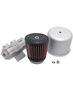 62-1400 K&N Vent Air Filter/ Breather