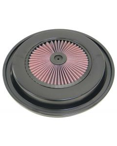 66-1202 K&N X-Stream Top Filter