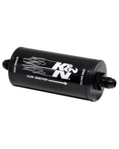 81-1000 K&N Fuel/Oil Filter