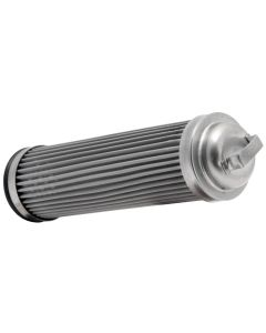 81-1008 K&N Replacement Fuel/Oil Filter