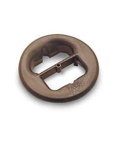 85-0210 Stubstack Air Horn