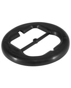 85-0500 Stubstack Air Horn