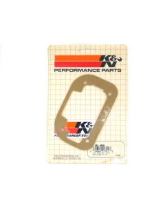 85-9541 K&N Air Filter Gasket