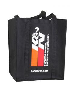87-5042 Reusable Tote Bag