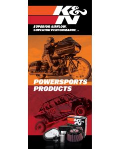89-11548 Mini Brochure