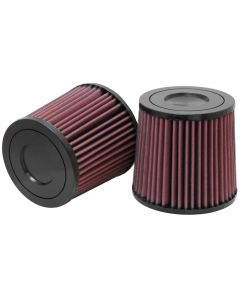 E-0667 Replacement Air Filter