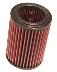 E-0771 K&N Replacement Air Filter
