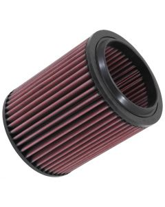 E-0775 K&N Replacement Air Filter