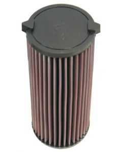 E-2992 Replacement Air Filter