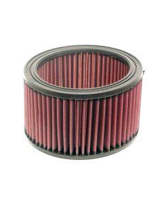 E-3210 K&N Round Air Filter