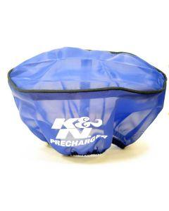 E-3341PL K&N Air Filter Wrap