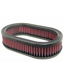 E-3442 K&N Oval Air Filter