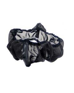 E-3495PK K&N Air Filter Wrap