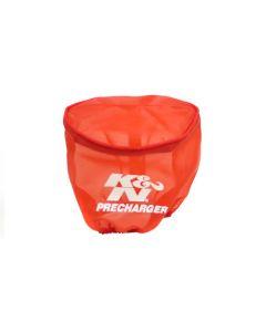 HA-2504PR K&N Air Filter Wrap