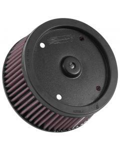 HD-0918 K&N Replacement Air Filter