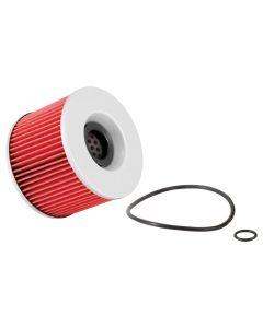 KN-192 K&N Oil Filter