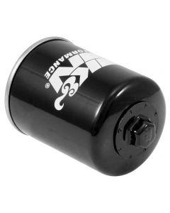 KN-196 K&N Oil Filter