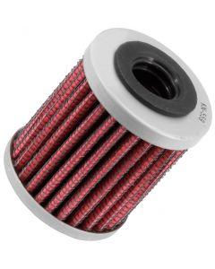 KN-559 K&N Oil Transmission Filter