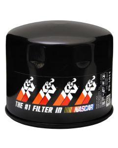 PS-1011 K&N Oil Filter
