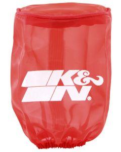 RA-0510DR K&N Air Filter Wrap