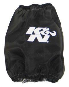 RC-9350DK K&N Air Filter Wrap