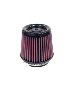 RX-4120-1 Universal X-Stream Clamp-On Air Filter