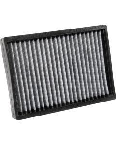 VF1014 K&N Cabin Air Filter