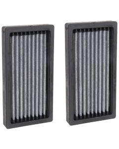 VF1016 K&N Cabin Air Filter
