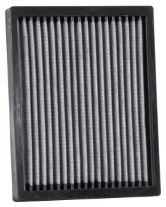 VF1017 K&N Cabin Air Filter