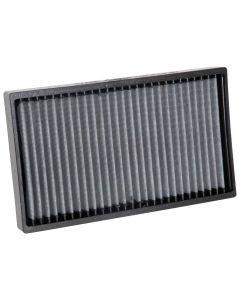 VF2067 K&N Cabin Air Filter