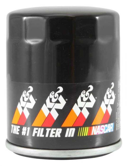 PS-1010 K&N Oil Filter