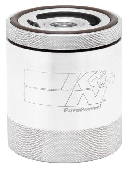 SS-1010 K&N Oil Filter