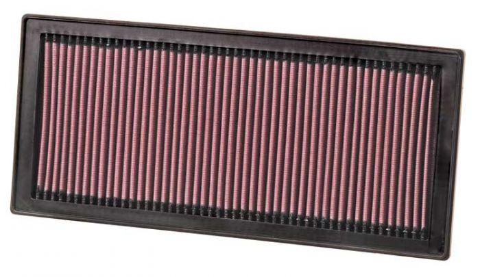 Repco RAF139 air filter
