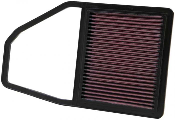 Repco RAF221 air filter