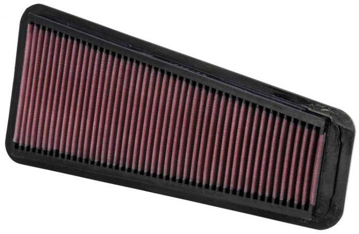 Repco RAF212 air filter