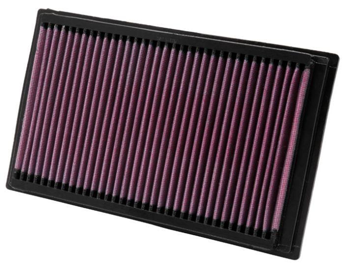 Carquest 83114 air filter