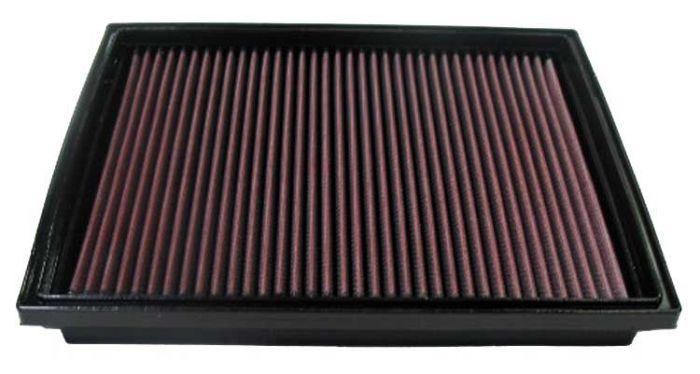 Repco RAF274 air filter