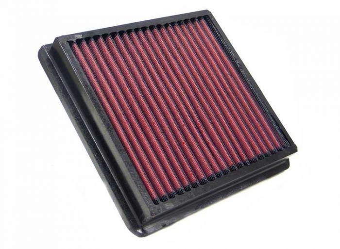 Repco RAF186 air filter